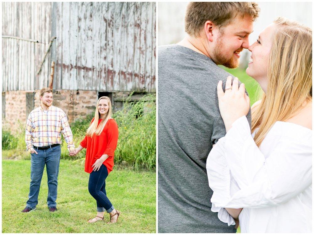 Madison_wisconsin_wedding_photographers_engagement_session_1284.jpg