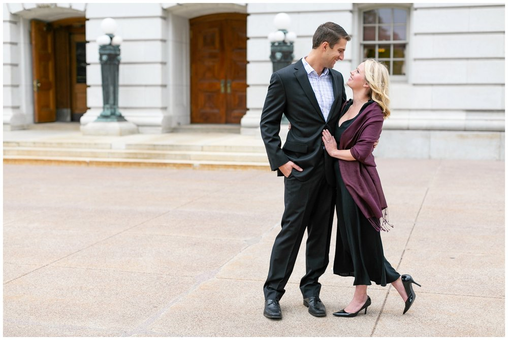 Downtown_madison_wisconsin_engagement_session_1492.jpg