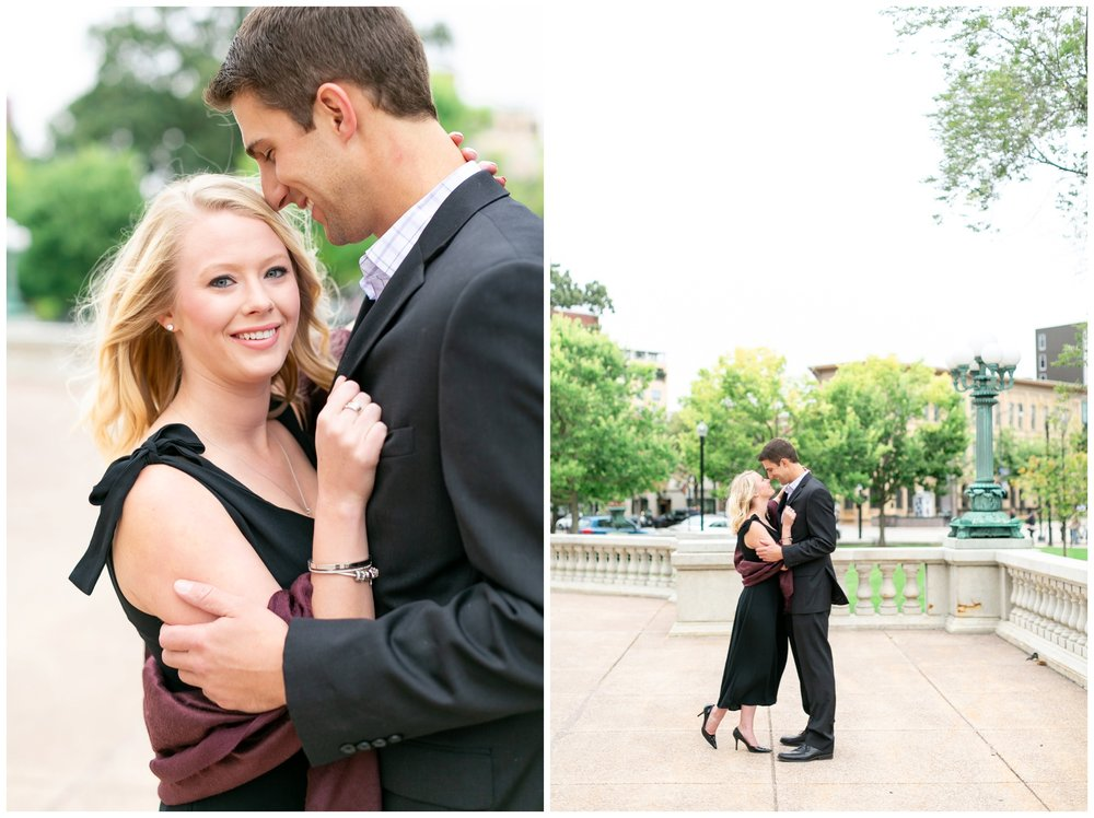 Downtown_madison_wisconsin_engagement_session_1493.jpg