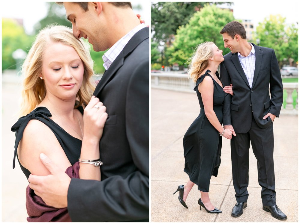 Downtown_madison_wisconsin_engagement_session_1495.jpg