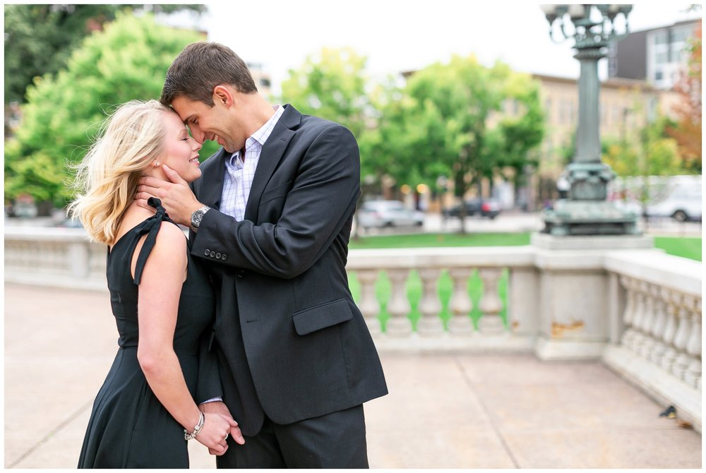 Downtown_madison_wisconsin_engagement_session_1497.jpg