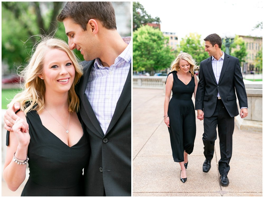 Downtown_madison_wisconsin_engagement_session_1499.jpg