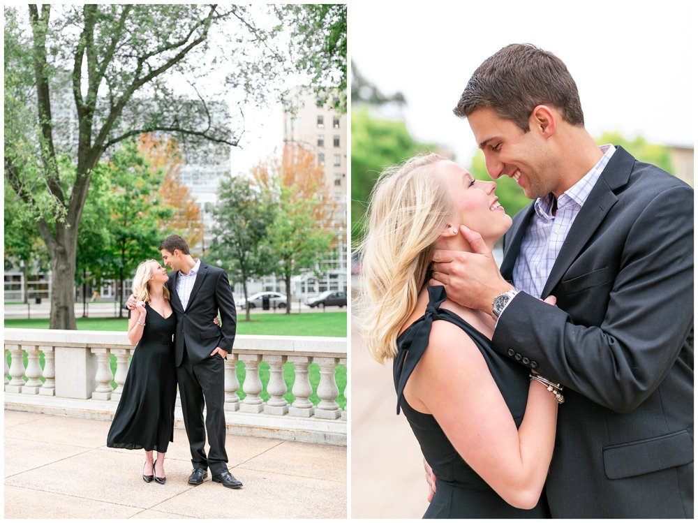 Downtown_madison_wisconsin_engagement_session_1498.jpg