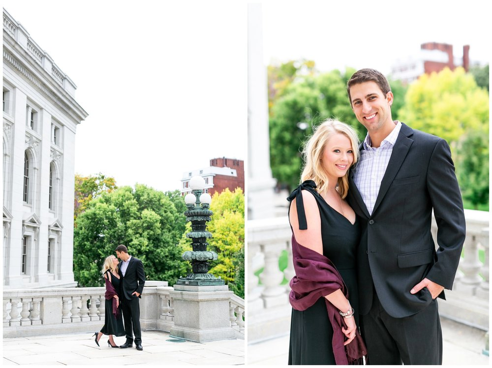 Downtown_madison_wisconsin_engagement_session_1501.jpg