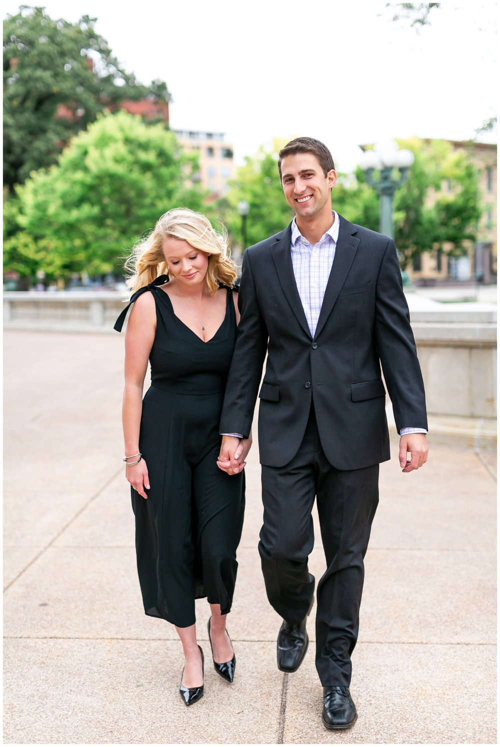 Downtown_madison_wisconsin_engagement_session_1500.jpg