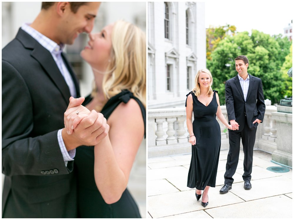 Downtown_madison_wisconsin_engagement_session_1502.jpg