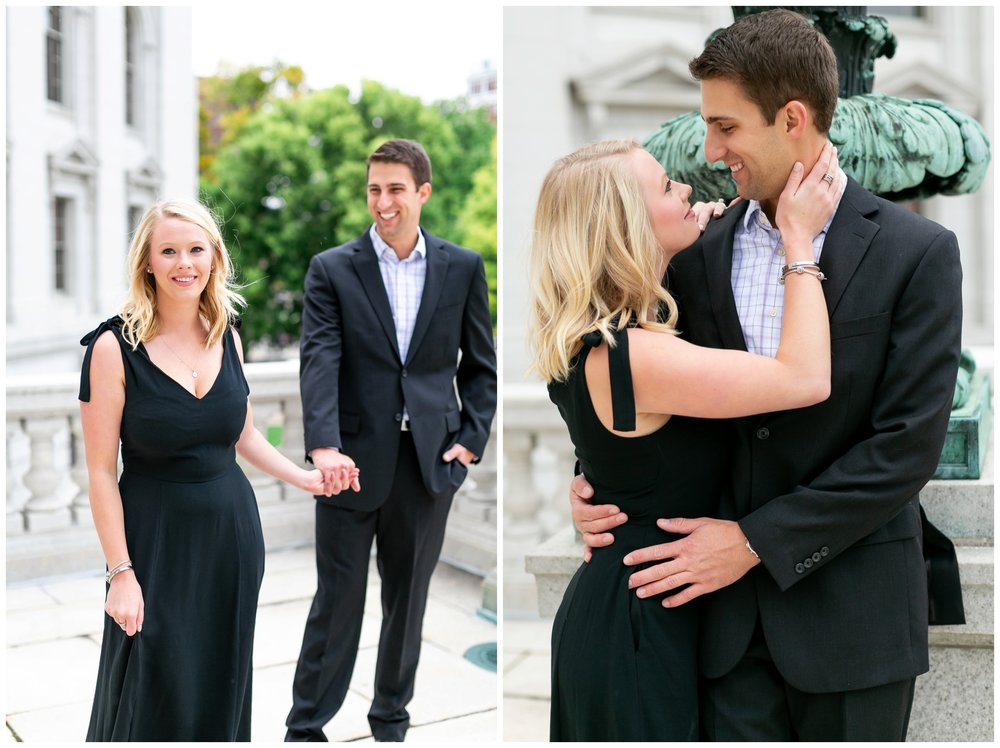 Downtown_madison_wisconsin_engagement_session_1504.jpg