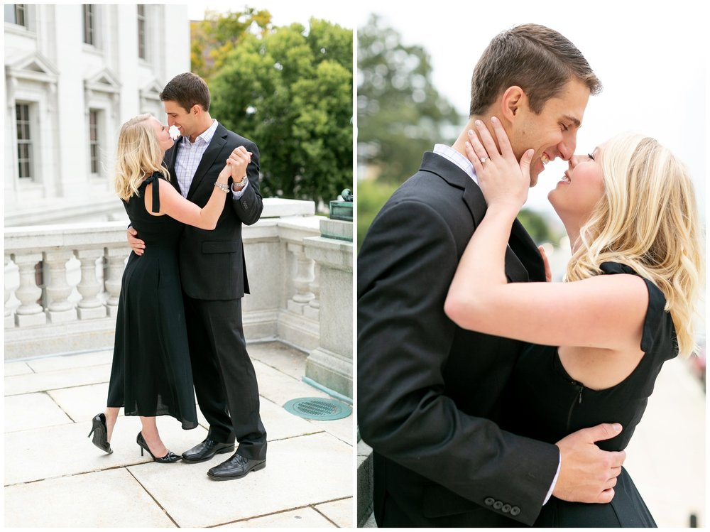 Downtown_madison_wisconsin_engagement_session_1505.jpg