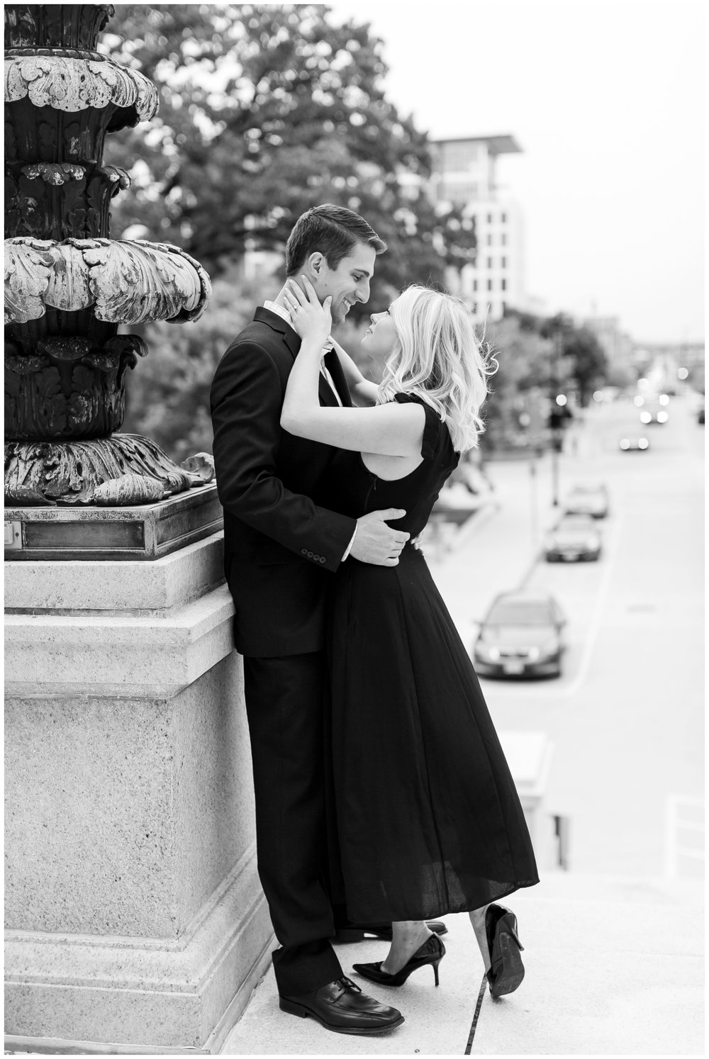 Downtown_madison_wisconsin_engagement_session_1506.jpg