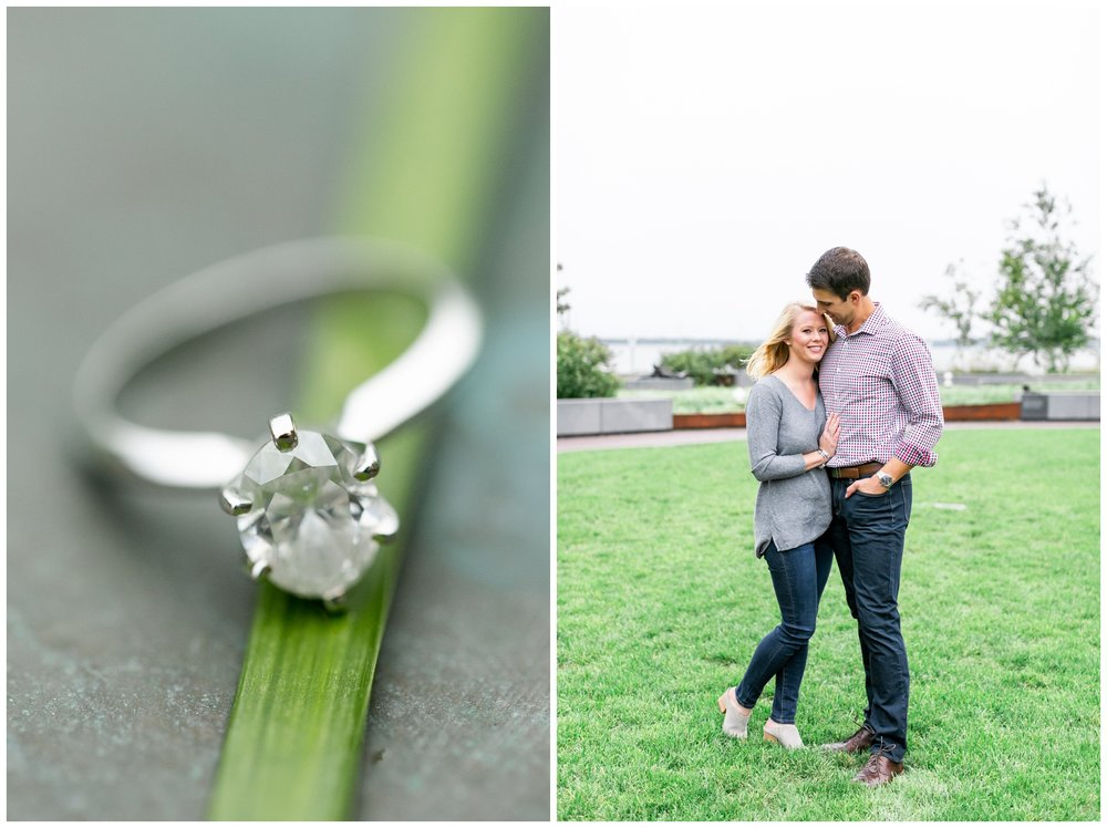 Downtown_madison_wisconsin_engagement_session_1508.jpg
