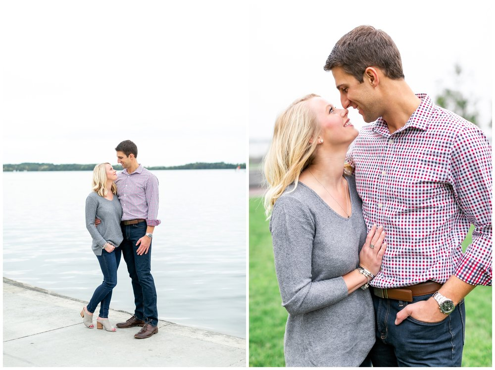 Downtown_madison_wisconsin_engagement_session_1511.jpg