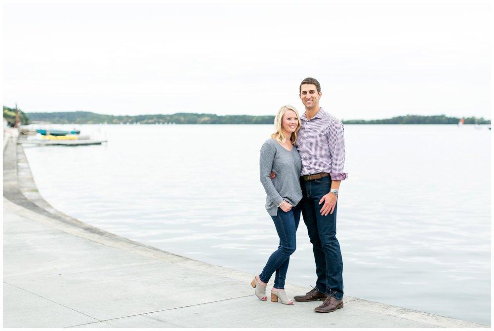 Downtown_madison_wisconsin_engagement_session_1512.jpg
