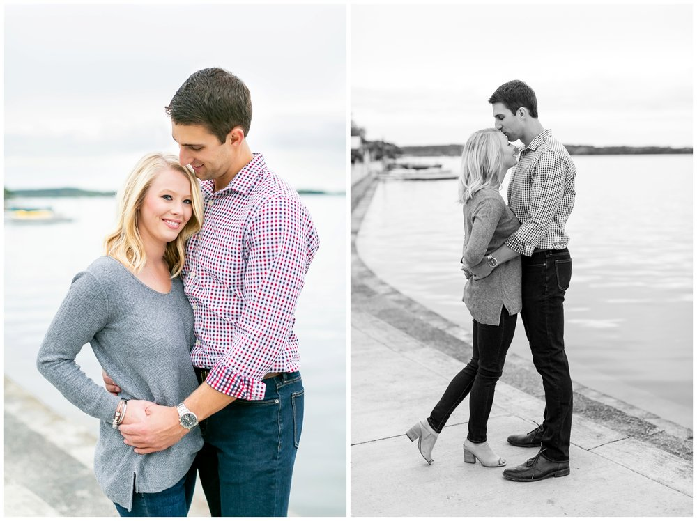 Downtown_madison_wisconsin_engagement_session_1513.jpg