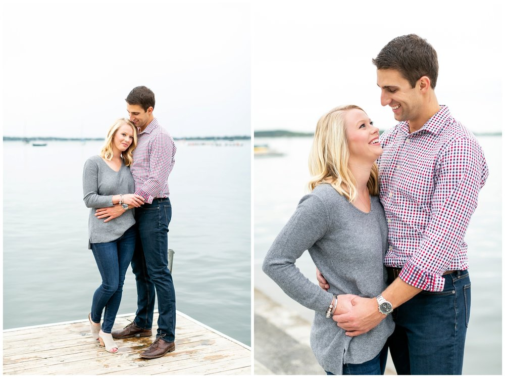 Downtown_madison_wisconsin_engagement_session_1515.jpg