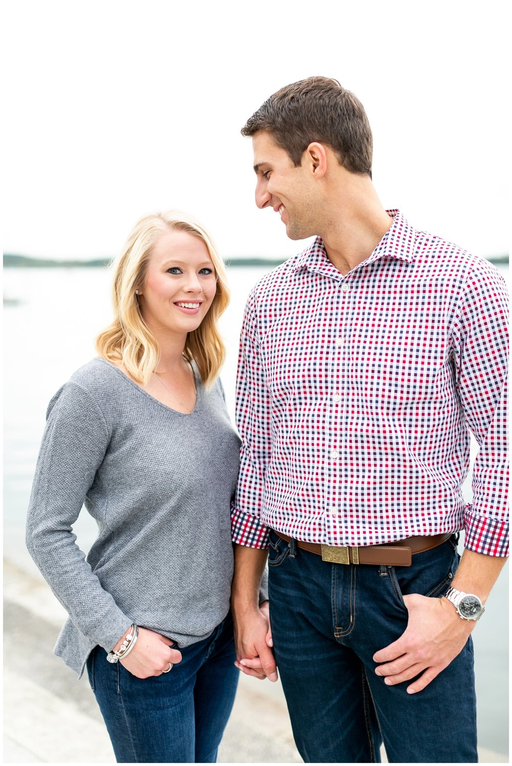 Downtown_madison_wisconsin_engagement_session_1516.jpg