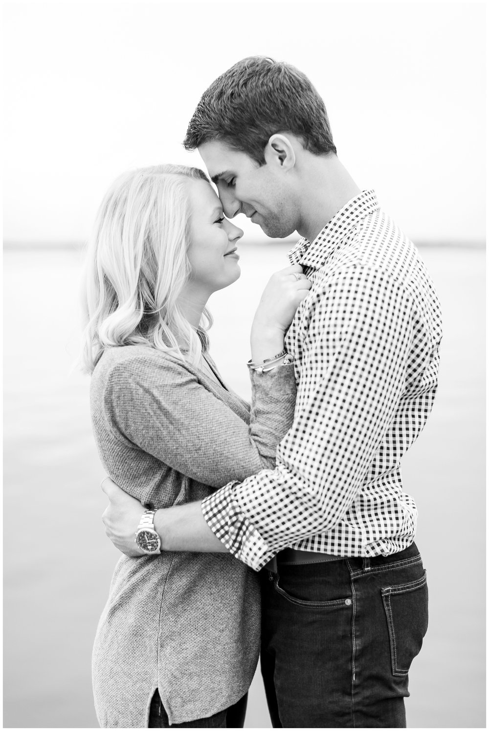 Downtown_madison_wisconsin_engagement_session_1517.jpg
