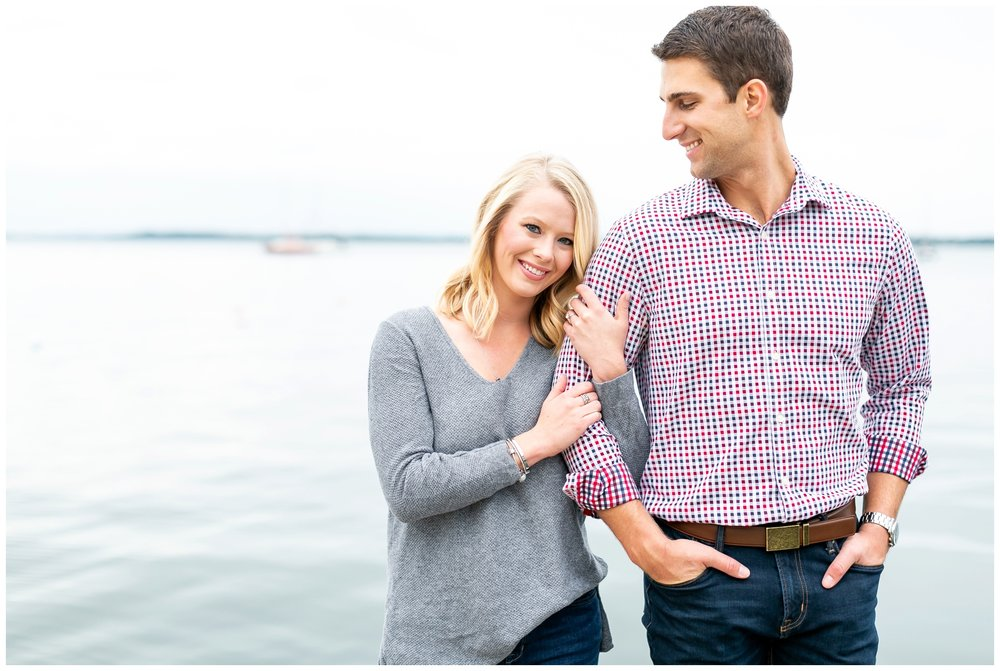 Downtown_madison_wisconsin_engagement_session_1518.jpg