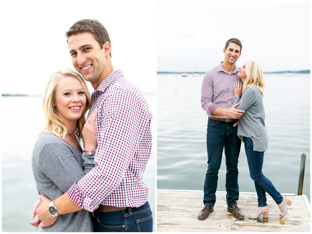 Downtown_madison_wisconsin_engagement_session_1519.jpg
