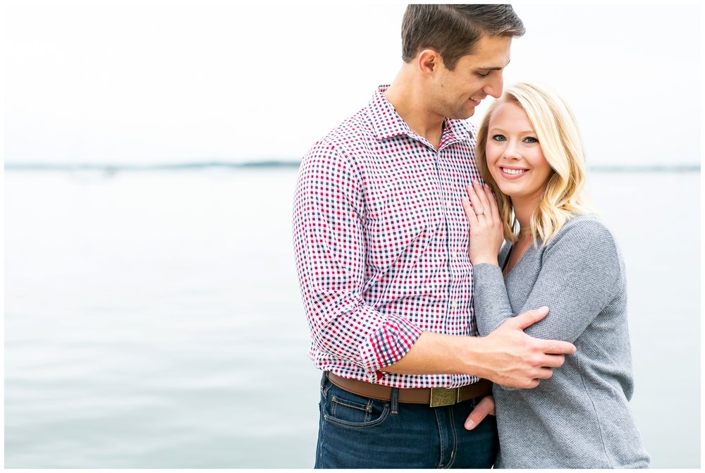 Downtown_madison_wisconsin_engagement_session_1520.jpg