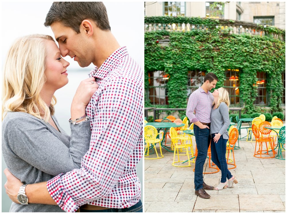Downtown_madison_wisconsin_engagement_session_1522.jpg