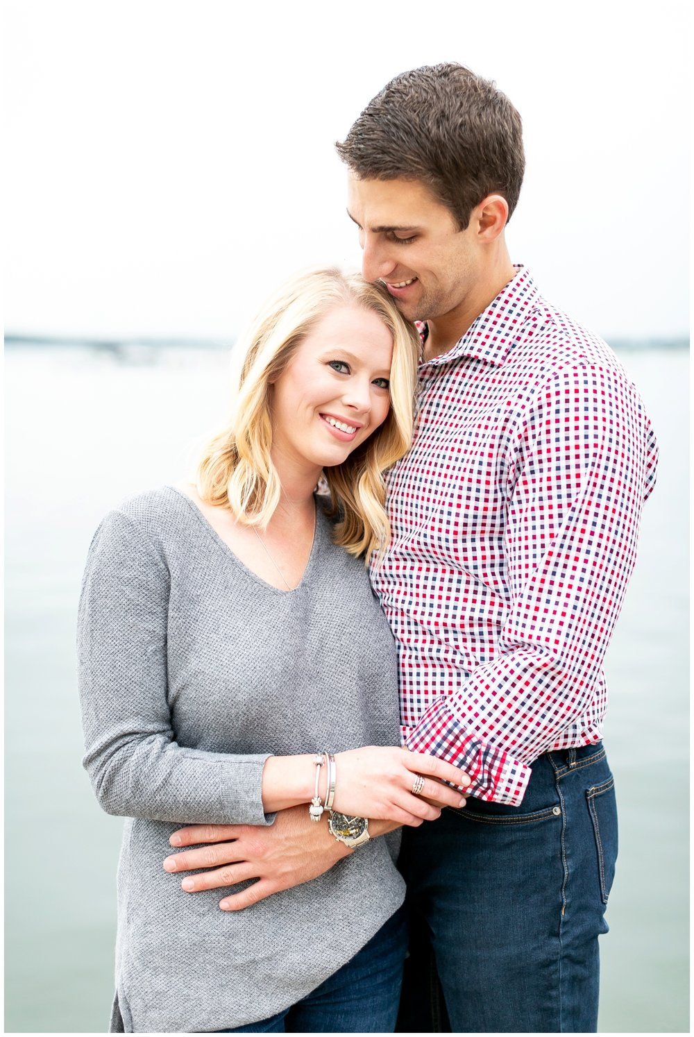 Downtown_madison_wisconsin_engagement_session_1521.jpg