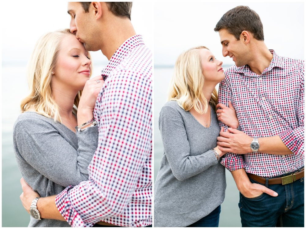 Downtown_madison_wisconsin_engagement_session_1524.jpg