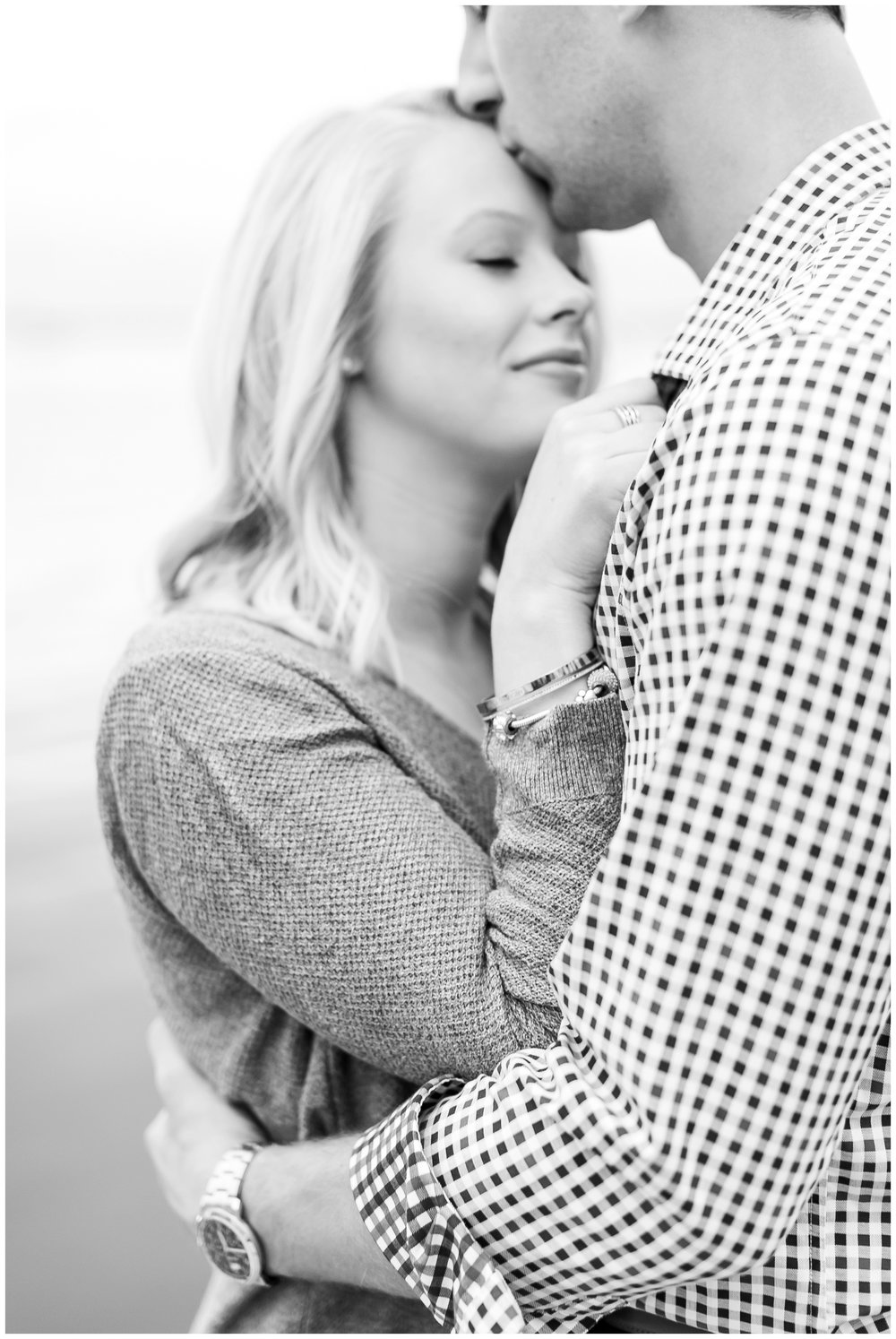 Downtown_madison_wisconsin_engagement_session_1523.jpg