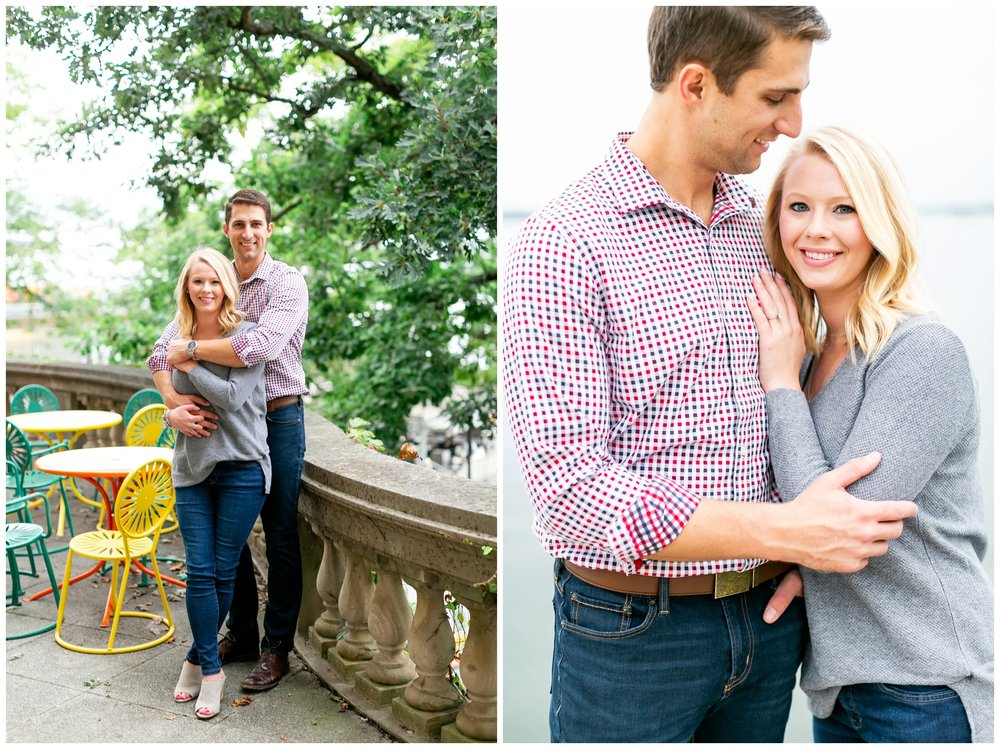 Downtown_madison_wisconsin_engagement_session_1525.jpg