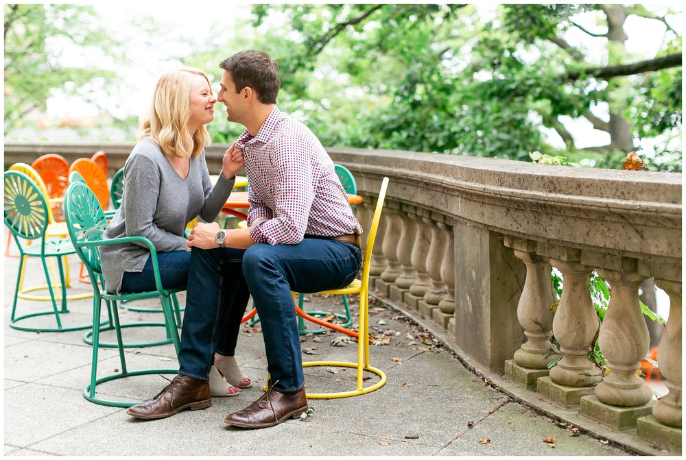 Downtown_madison_wisconsin_engagement_session_1528.jpg