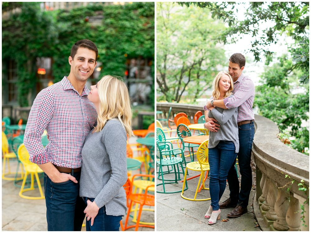 Downtown_madison_wisconsin_engagement_session_1527.jpg