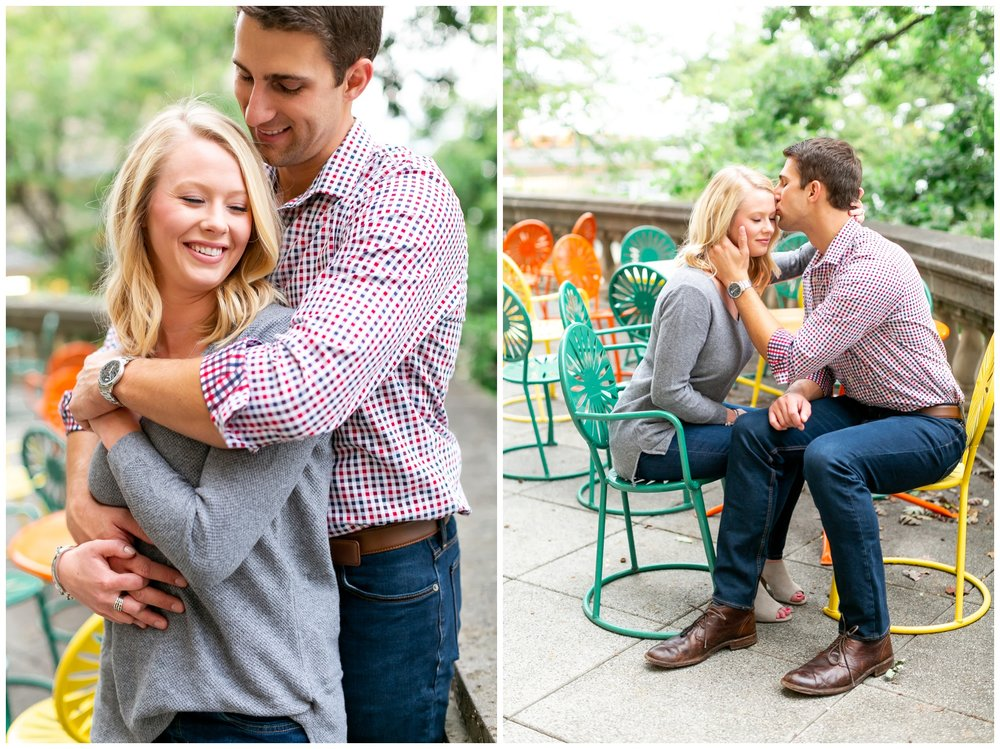 Downtown_madison_wisconsin_engagement_session_1529.jpg