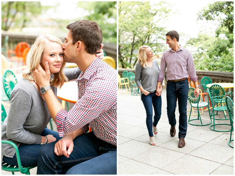Downtown_madison_wisconsin_engagement_session_1530.jpg