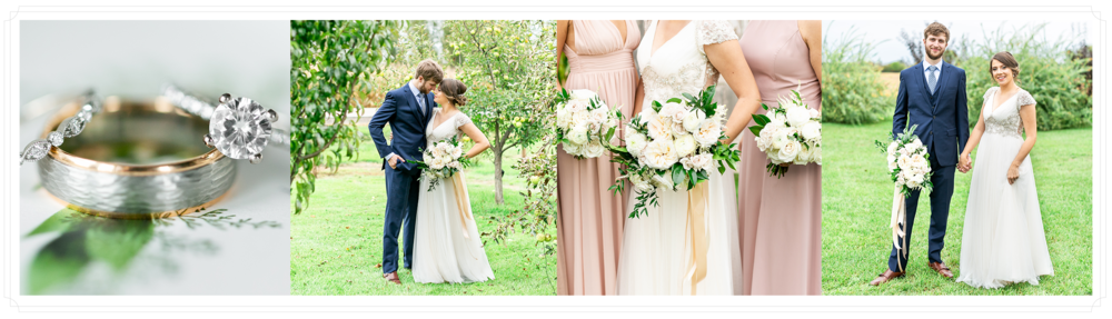 bennett_barn_wedding_madison_wisconsin_wedding