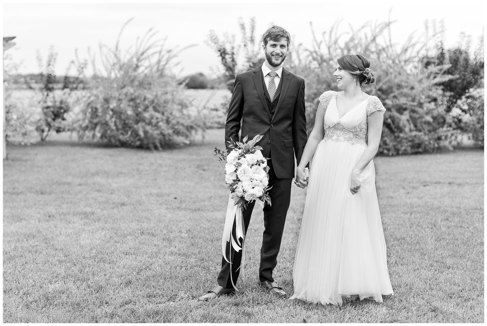bennett_barn_wedding_caynay_photo_1590.jpg