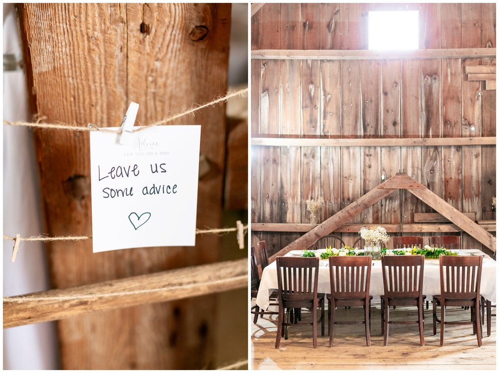 bennett_barn_wedding_caynay_photo_1621.jpg