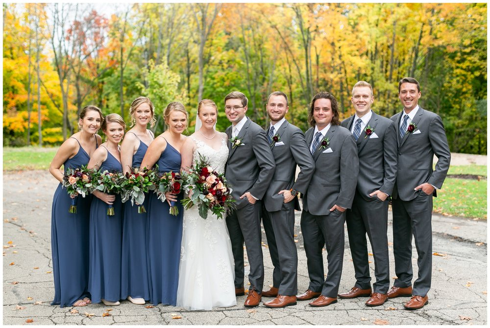 fall_wedding_pullmans_trolley_resturant_kimberly_wisconsin_1682.jpg
