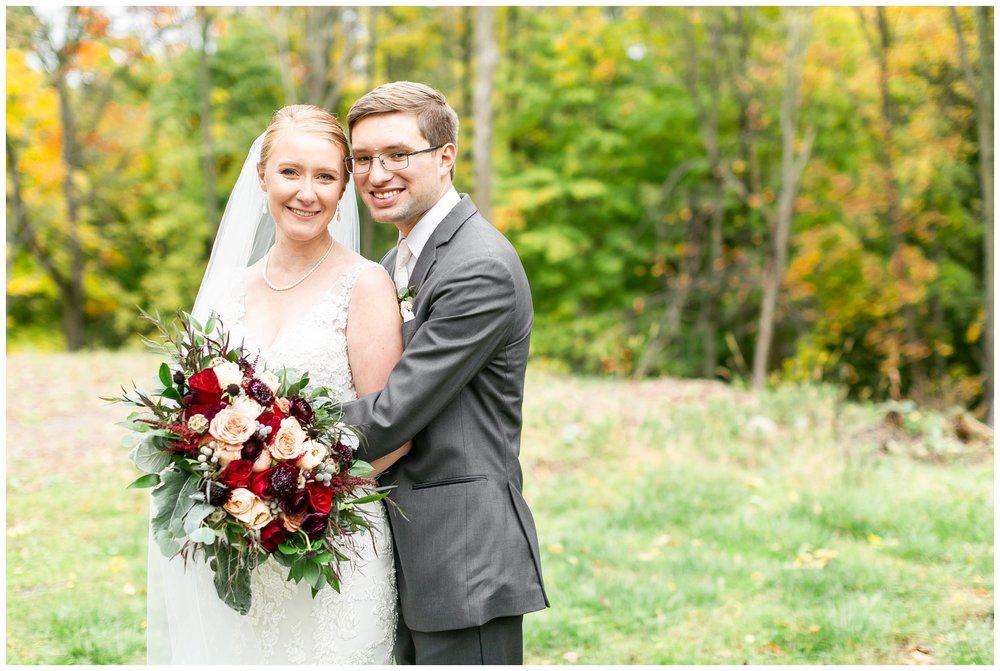 fall_wedding_pullmans_trolley_resturant_kimberly_wisconsin_1708.jpg