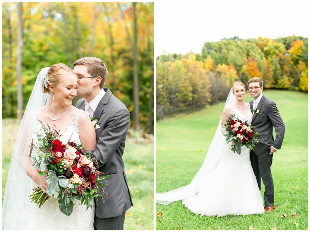 fall_wedding_pullmans_trolley_resturant_kimberly_wisconsin_1710.jpg