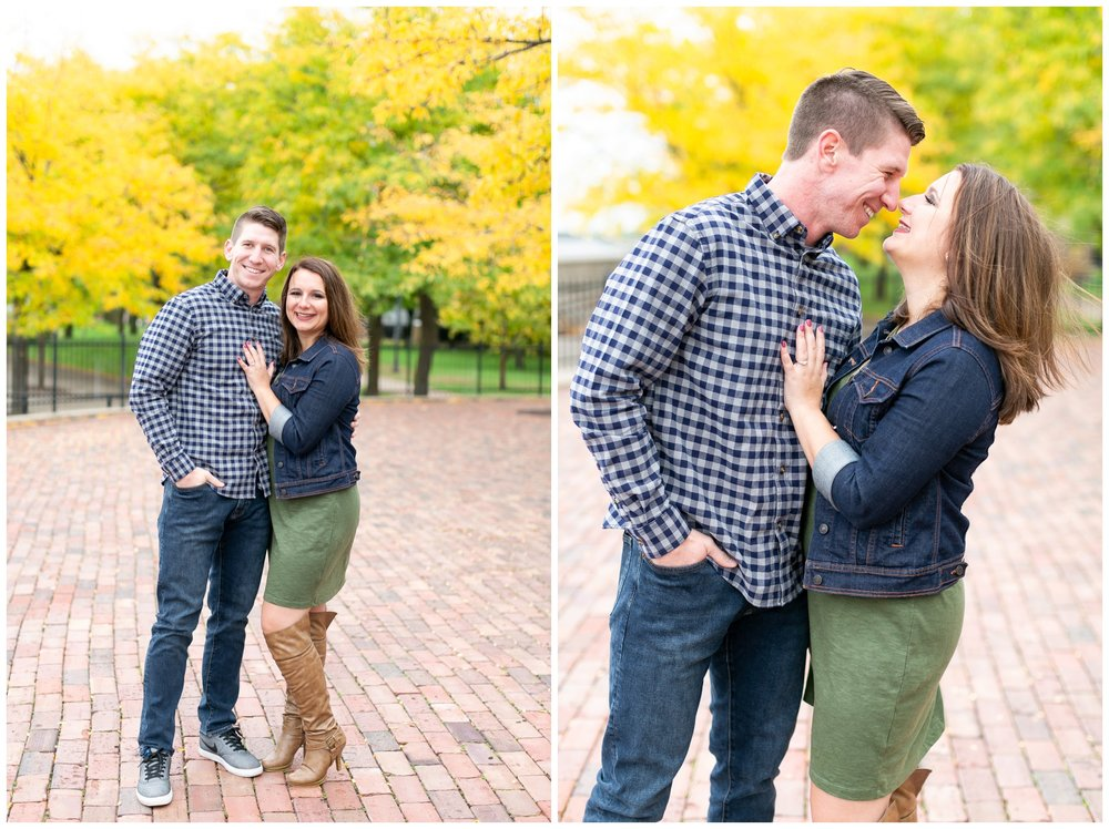 autumn_engagement_session_winona_minnesota_caynay_photo_1752.jpg