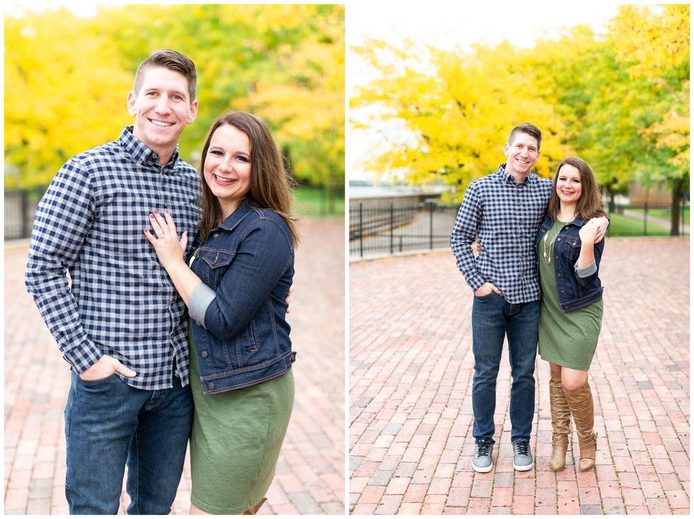 autumn_engagement_session_winona_minnesota_caynay_photo_1754.jpg