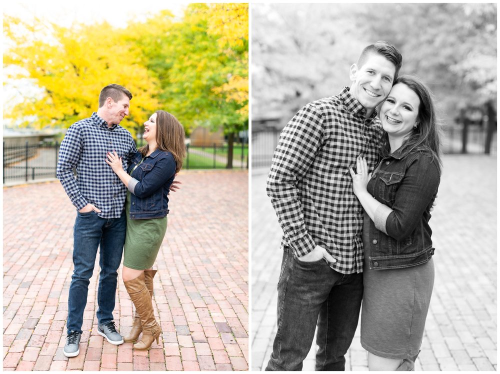 autumn_engagement_session_winona_minnesota_caynay_photo_1755.jpg