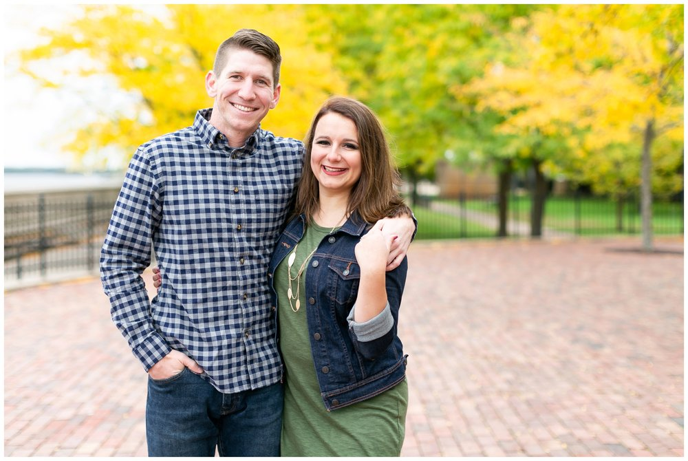 autumn_engagement_session_winona_minnesota_caynay_photo_1756.jpg