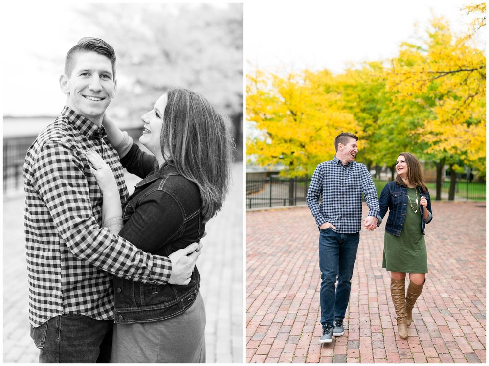 autumn_engagement_session_winona_minnesota_caynay_photo_1757.jpg
