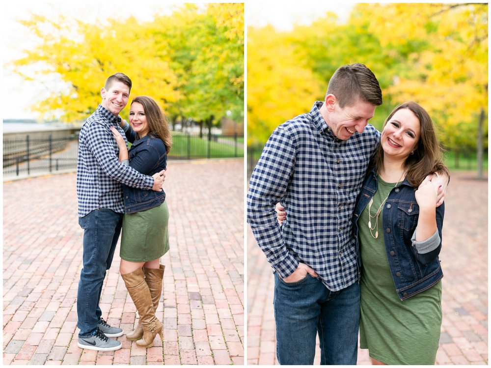 autumn_engagement_session_winona_minnesota_caynay_photo_1758.jpg