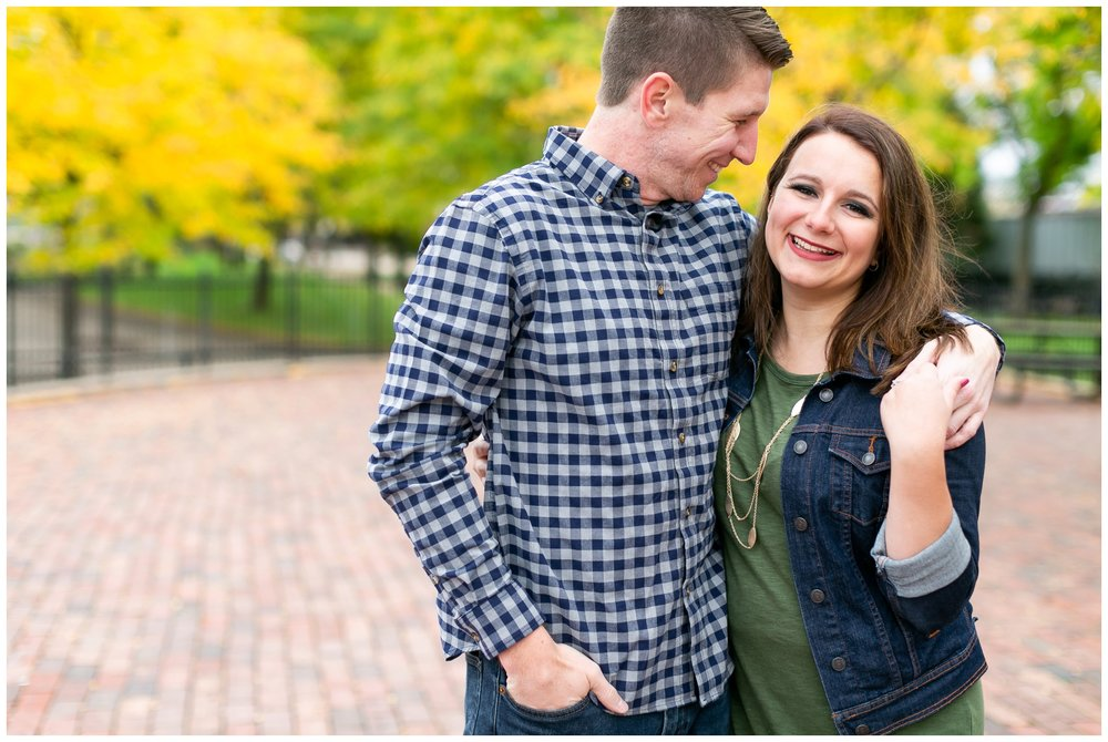 autumn_engagement_session_winona_minnesota_caynay_photo_1759.jpg