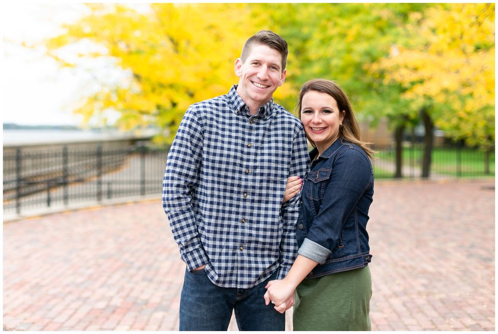 autumn_engagement_session_winona_minnesota_caynay_photo_1760.jpg