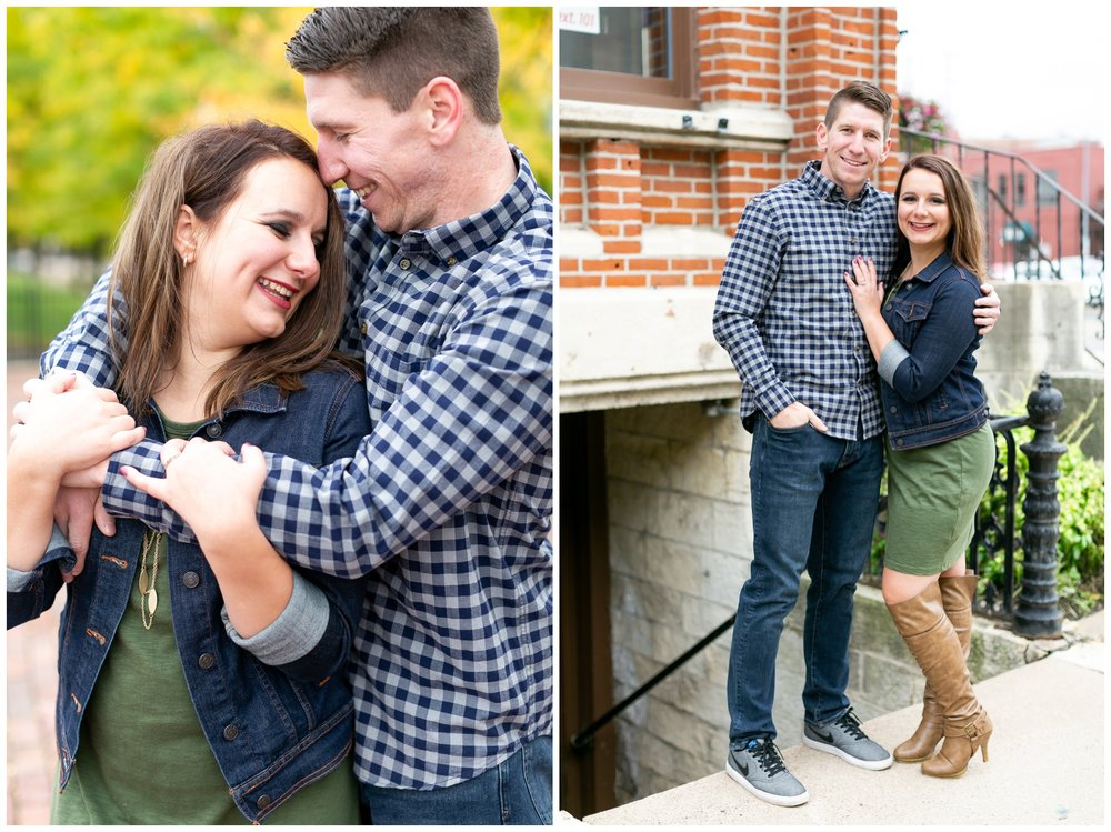 autumn_engagement_session_winona_minnesota_caynay_photo_1764.jpg
