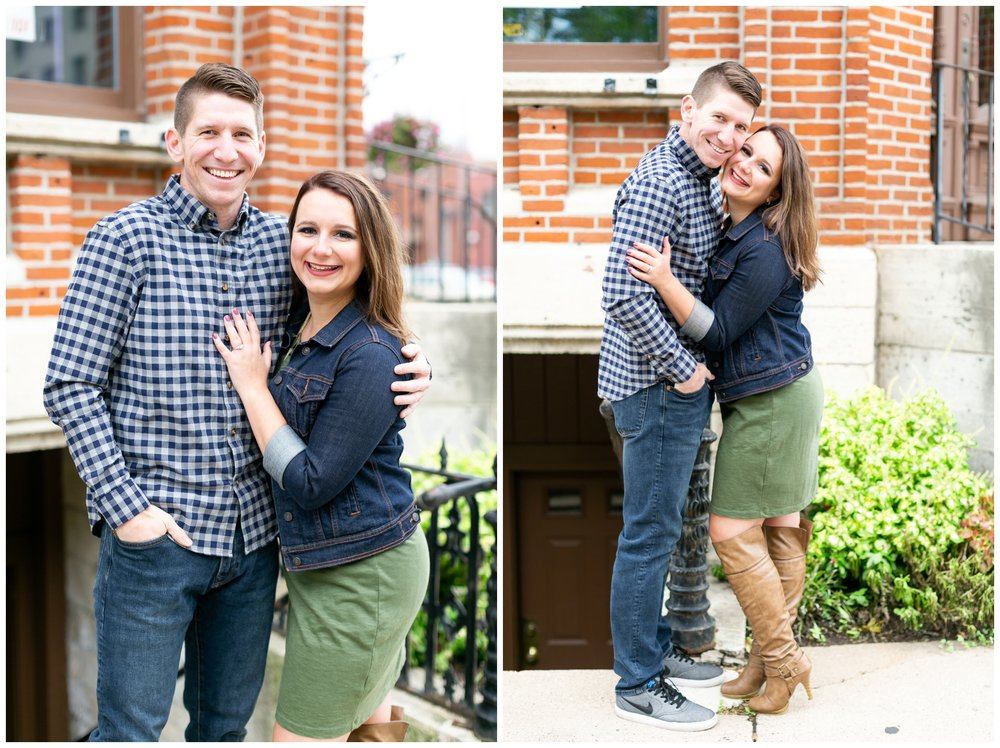 autumn_engagement_session_winona_minnesota_caynay_photo_1765.jpg