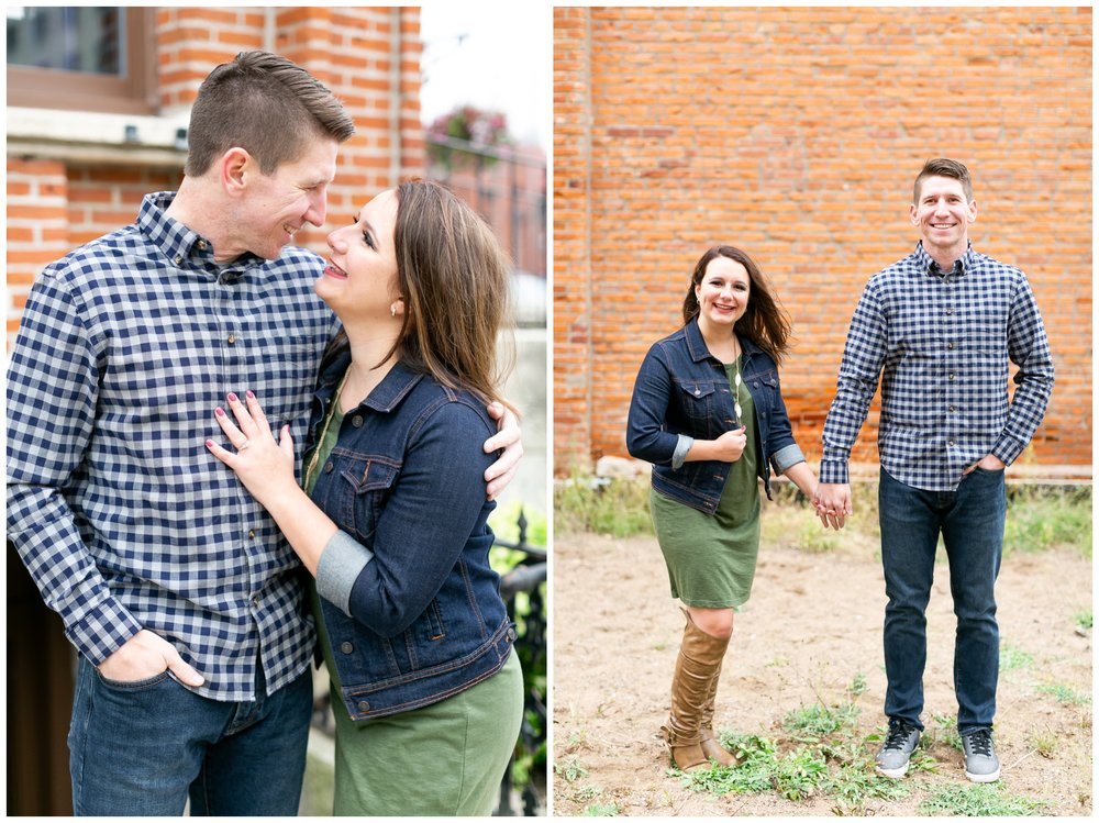 autumn_engagement_session_winona_minnesota_caynay_photo_1767.jpg