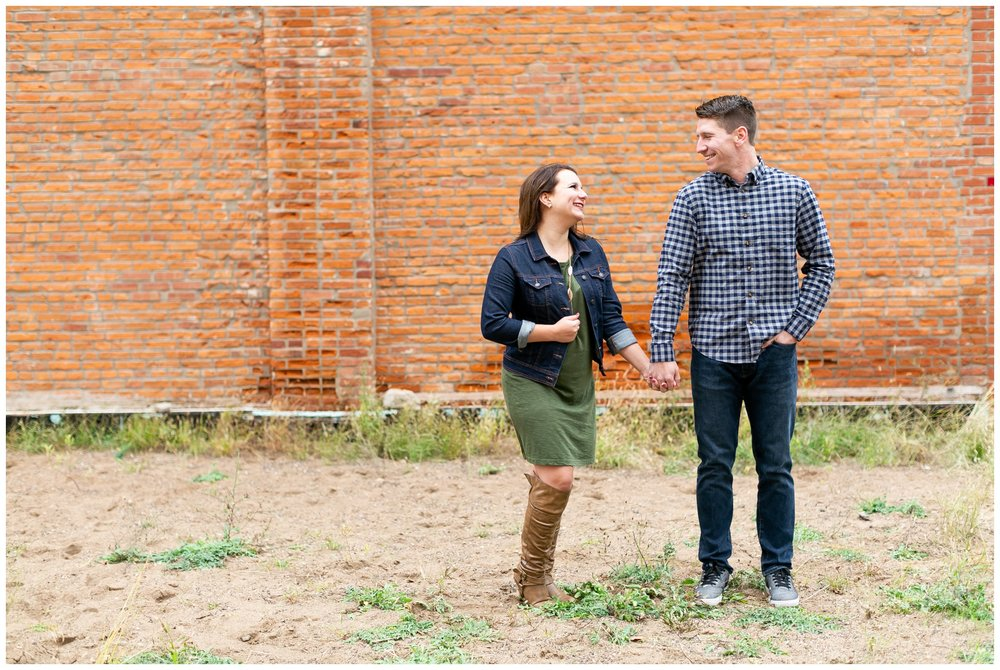 autumn_engagement_session_winona_minnesota_caynay_photo_1768.jpg